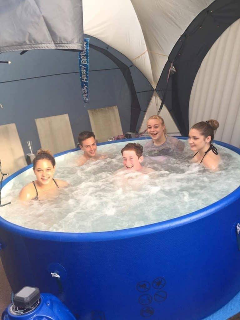 duchy-hot-tubs-cornwall-5